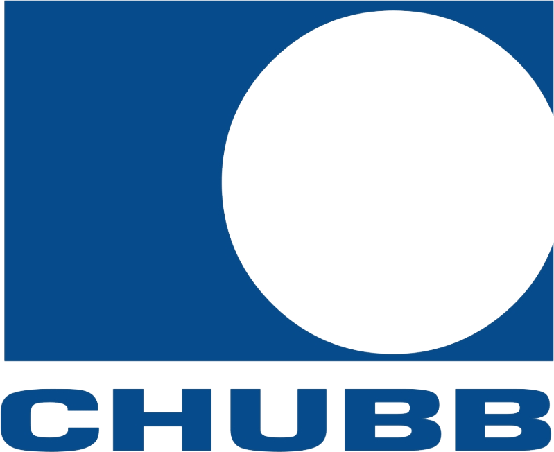 chubb-insurance-logo