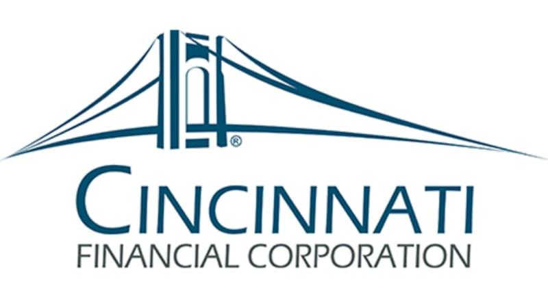 cincinnati-insurance-companies