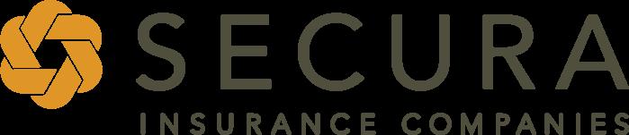 securalogo-insurance